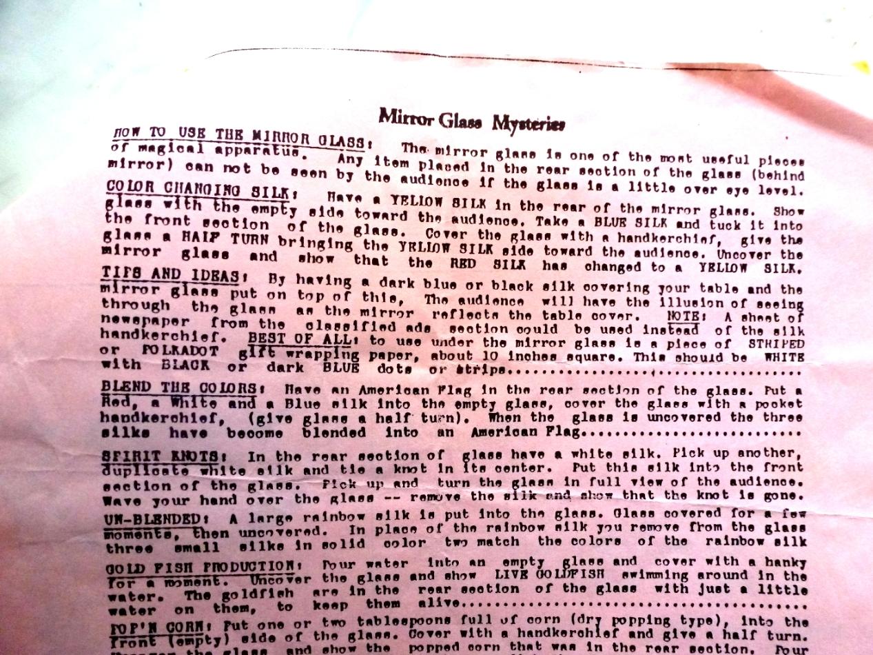 5mirror_glass_mysteries