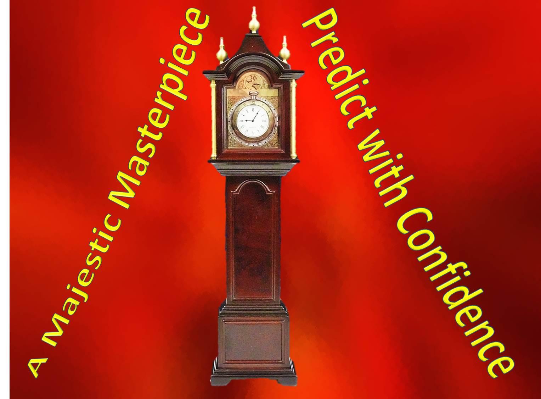 Majestic Prediction Grandfather Clock Pro 1_Wide